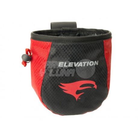 Bolsa Elevation Pro para Disparador