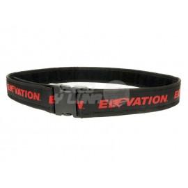 Cinturón Carcaj Elevation Pro