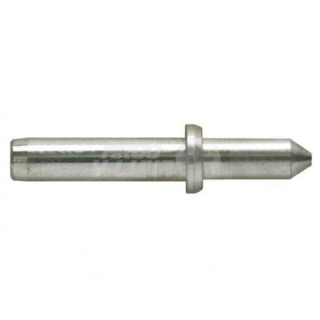 Pin Easton X10 protour