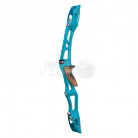Cuerpo Kinetic Forged Ember