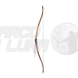Arco recurvado Bearpaw Tombow
