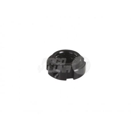 Locking Nut Botón Beiter 662 + 667