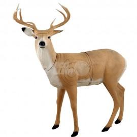 Diana FB Standing Deer