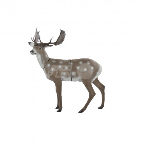 Diana FB Standing Fallow Deer