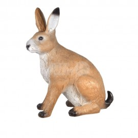 Diana FB Great Hare