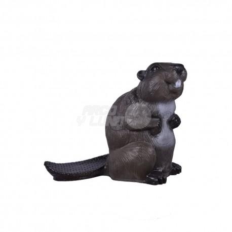 Diana FB Great Beaver