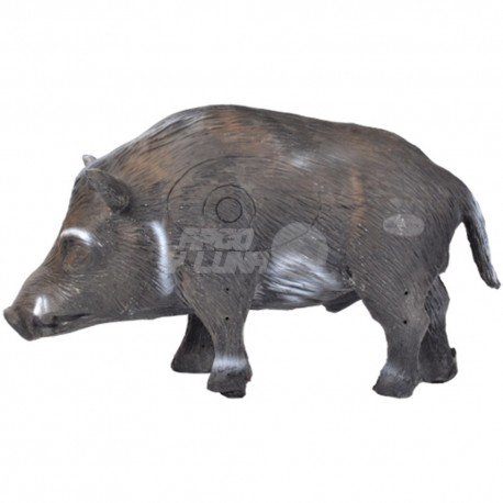Diana Longlife Wild Boar