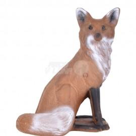 Diana Longlife Red Fox