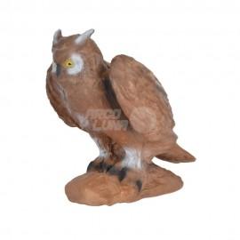 Diana Longlife Great Owl