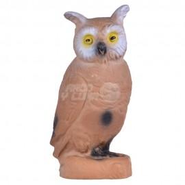 Diana Longlife Little Owl