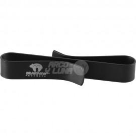 Clip Cinturón Bearpaw