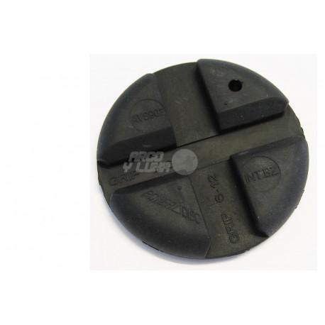 Saca flechas Gas Pro Power Disc