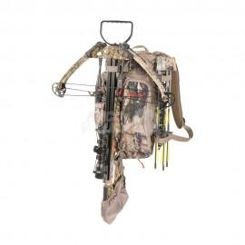Mochila Allen Crossbow (Crossover Daypack)