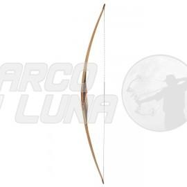 Arco Longbow Bodnik Custom