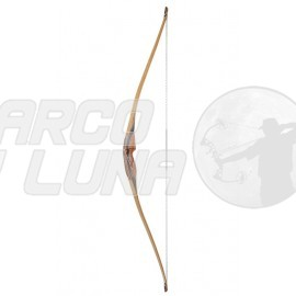 Arco Bodnik Custom Quick Stick