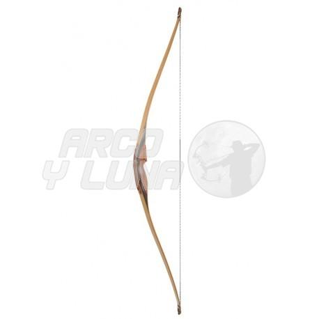 Arco Bodnik Custom Quick Stick