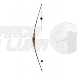 Arco Henry Bodnik Signature Stick