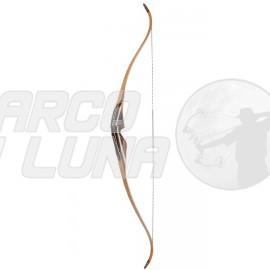 Arco Bodnik Custom Hunter