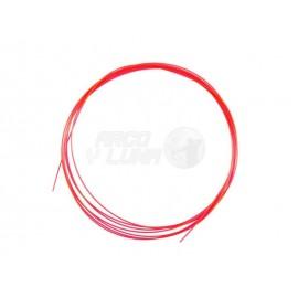 Fibra Optica Viper 5 pies 0.019