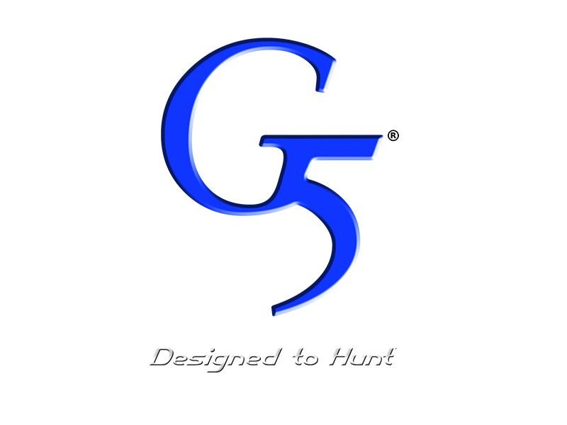 G5 arcos y accesorios